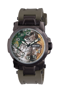 Reactor Atom Watch 68909 product image