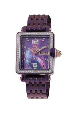 Reactor Trinity Watch 86914 product image