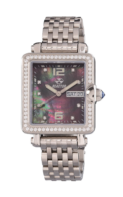 Reactor Trinity Watch 86901 product image