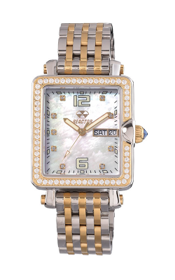 Reactor Trinity Watch 86905 product image