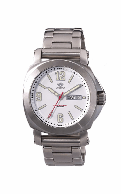 Reactor Fermi Watch 48005 product image