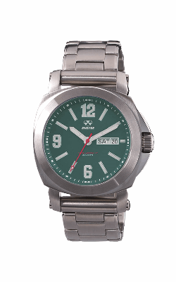 Reactor Fermi Watch 48009 product image