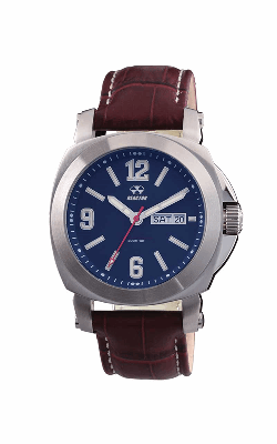 Reactor Fermi Watch 48303 product image