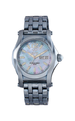 Reactor Curie Watch 90503 product image
