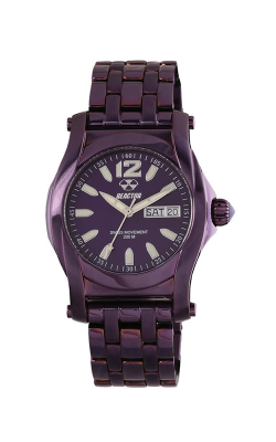 Reactor Curie Watch 90514 product image