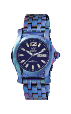 Reactor Curie Watch 90999 product image