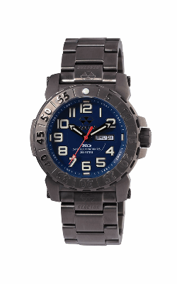 Reactor Trident 2 Watch 50603 product image