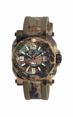 Reactor Gryphon Watch 73824 product image