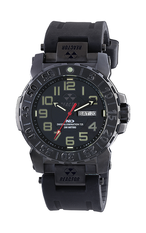 Reactor Trident 2 Watch 50581 product image