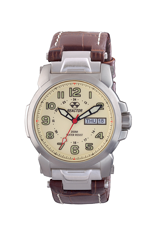 Reactor Atom Watch 68306 product image