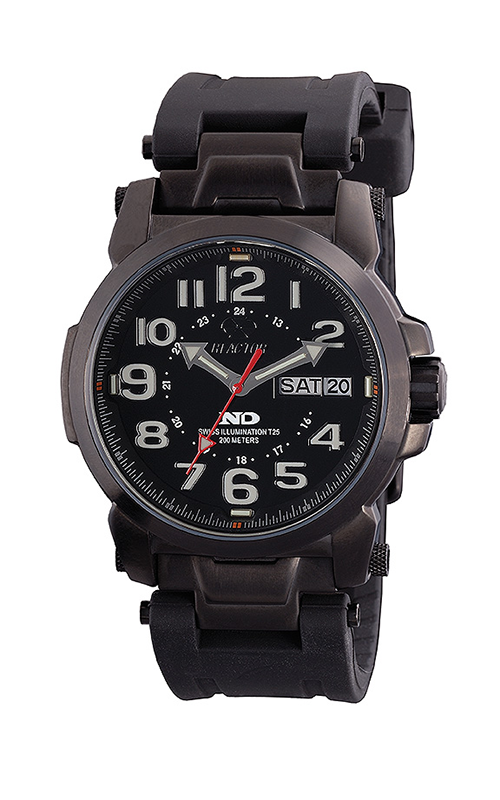Reactor Atom Watch 68891 product image