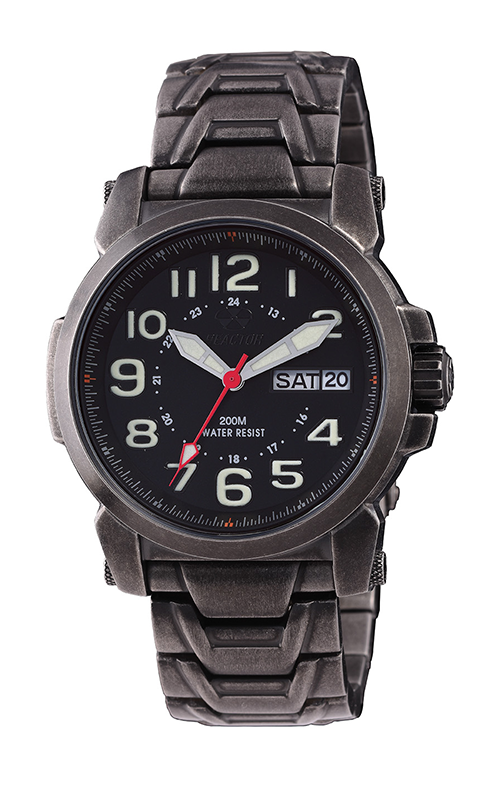 Reactor Atom Watch 68601 product image