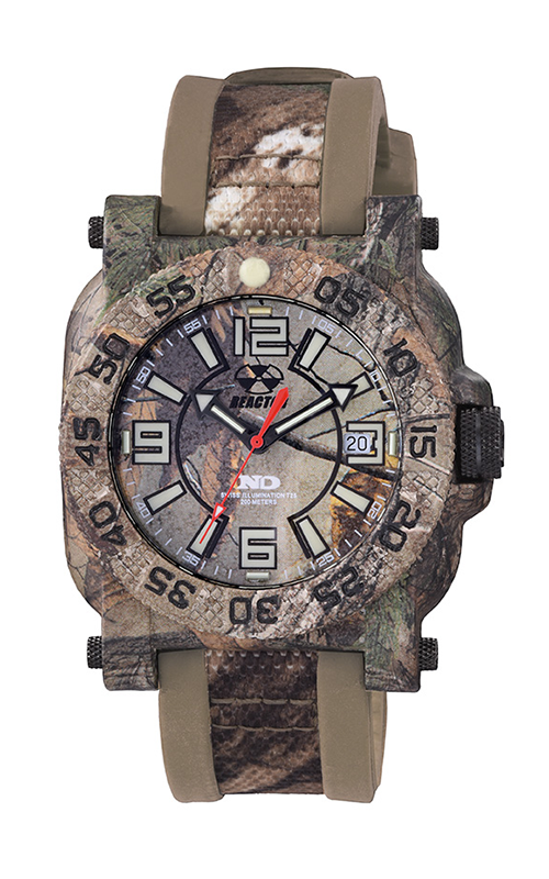 Reactor Gryphon Watch 73826 product image