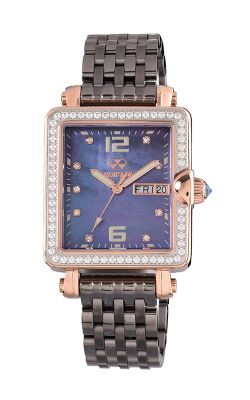 Reactor Trinity Watch 86903 product image
