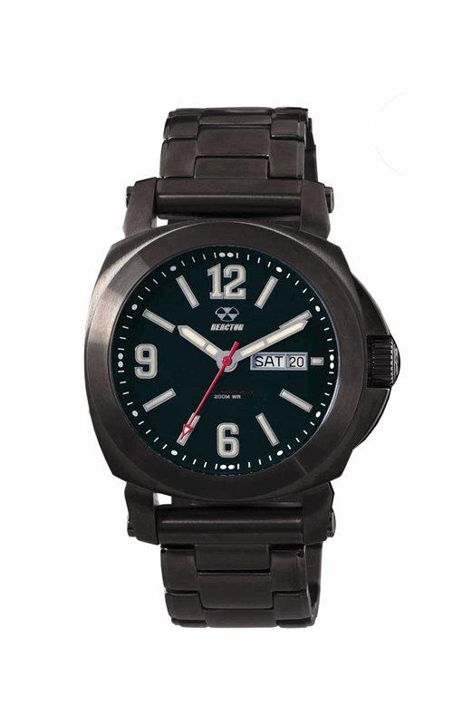 Reactor Fermi Watch 48601 product image