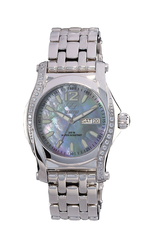 Reactor Curie Watch 90917 product image