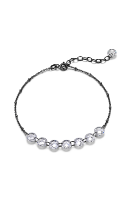 Reign Fall - Winter Bracelet 61A8M20011 product image