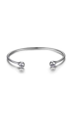 Reign Fall - Winter Bracelet R1A4PH00EZ product image