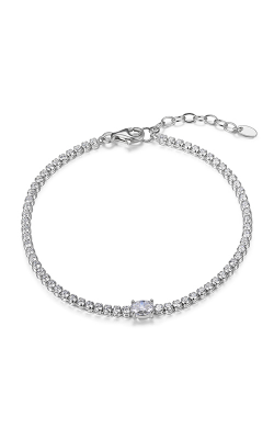 Reign Fall - Winter Bracelet R1A8YR0040 product image