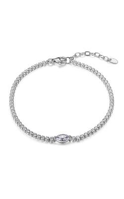 Reign Fall - Winter Bracelet R1A8YT0040 product image