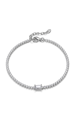 Reign Fall - Winter Bracelet R1A8YU0040 product image