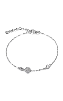 Reign Fall - Winter Bracelet R1A8YX004Z product image