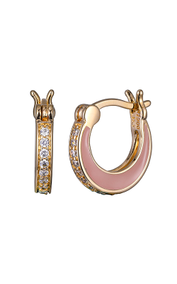 Reign Spring - Summer Earring 32AMK3000J product image