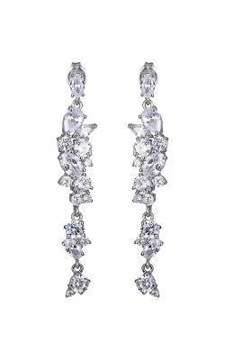Reign Spring - Summer Earring R2AG5J0000 product image