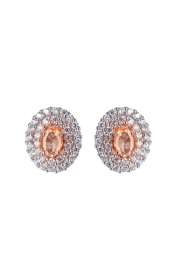 Reign Spring - Summer Earring R2AHB48600 product image