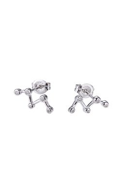 Reign Spring - Summer Earring R2AL8Y0000 product image