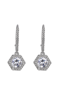Reign Spring - Summer Earring R2ALPS856G product image