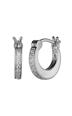 Reign Spring - Summer Earring R2AMK3900J product image
