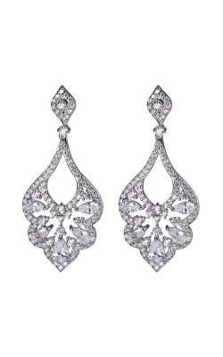 Reign Spring - Summer Earring R2AMU40000 product image