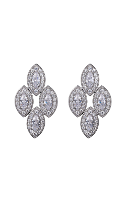 Reign Spring - Summer Earring R2AMYS0000 product image