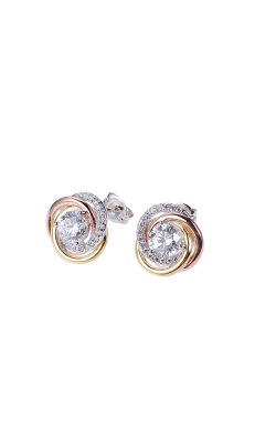 Reign Spring - Summer Earring R2AMZ89700 product image