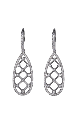Reign Spring - Summer Earring R2ANBM0001 product image