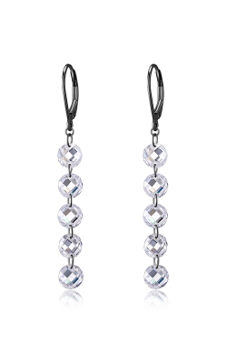 Reign Fall - Winter Earring 62AMVE0003 product image