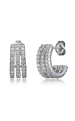 Reign Fall - Winter Earring R2AMP69458 product image