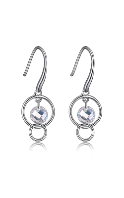 Reign Fall - Winter Earring R2AMY90001 product image