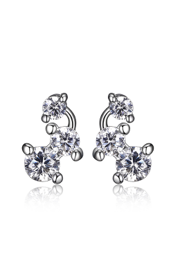 Reign Fall - Winter Earring R2ANDS0000 product image