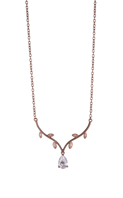 Reign Spring - Summer Necklace 30A71W001Z product image