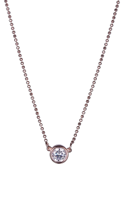 Reign Spring - Summer Necklace 30A7BA9714 product image