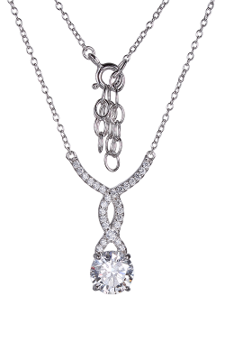 Reign Spring - Summer Necklace R0A60M9718 product image