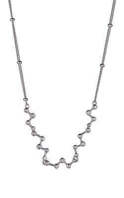 Reign Spring - Summer Necklace R0A6ER001Z product image