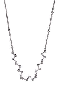 Reign Spring - Summer Necklace R0A6ER001Z product image