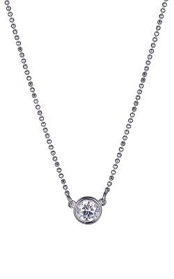 Reign Spring - Summer Necklace R0A7BA0014 product image