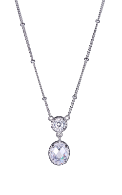Reign Spring - Summer Necklace R0A7DV0018 product image
