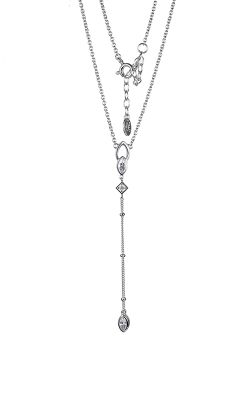 Reign Spring - Summer Necklace R0A7F20012 product image
