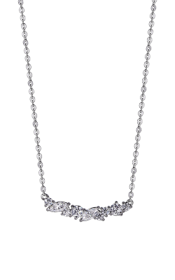 Reign Spring - Summer Necklace R0A7FK0014 product image