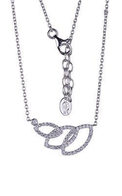 Reign Spring - Summer Necklace R0A7GN0042 product image